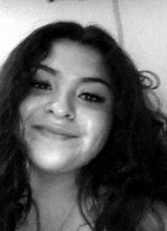 "Photo of Aryanna ""Ary"" Garcia"