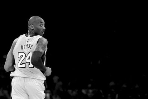 Kobe and Gigi's Death Shocks the Nation