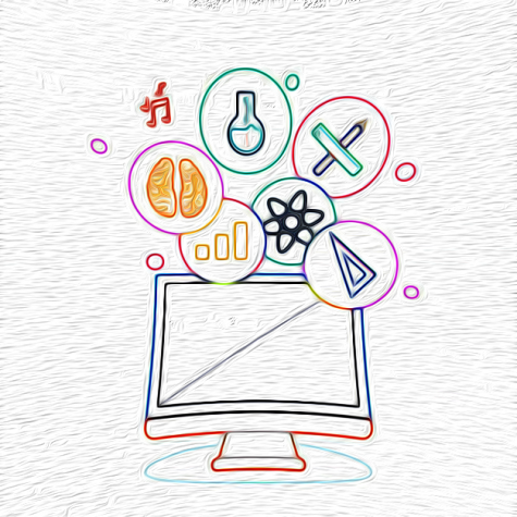 How effective is online learning?