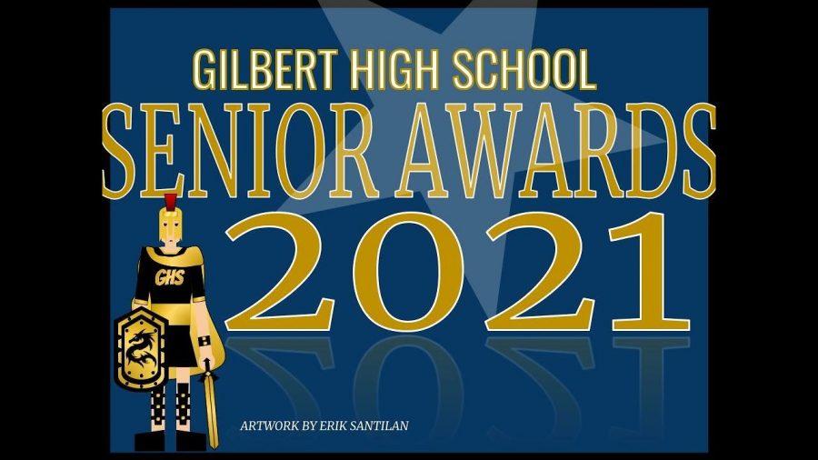 A+Gilbert+Senior%27s+Final+Journey%3A+Recognition+at+Graduation