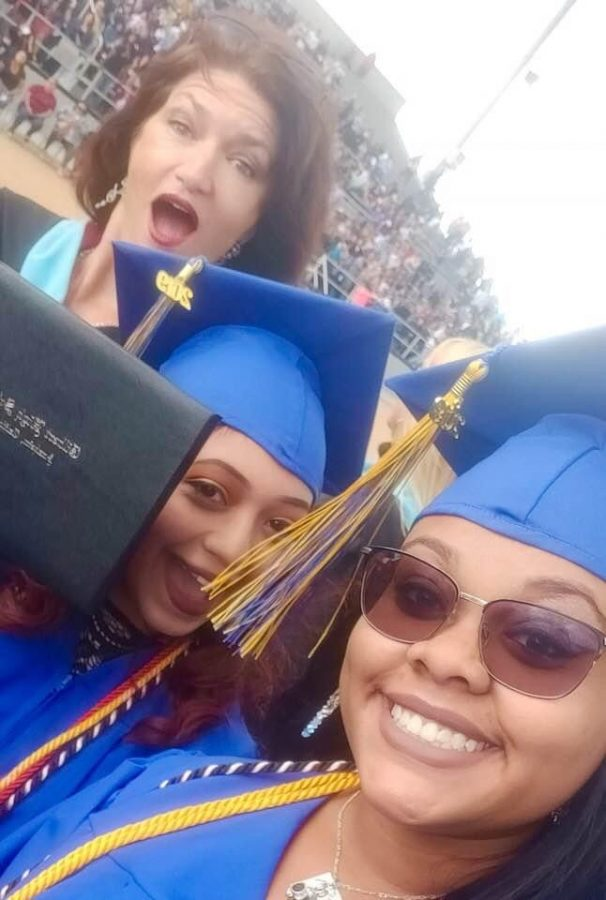 It's the End of the Year As We Know it: And I Feel Fine (Plus- Everything You Need to Know About Graduation 2021)