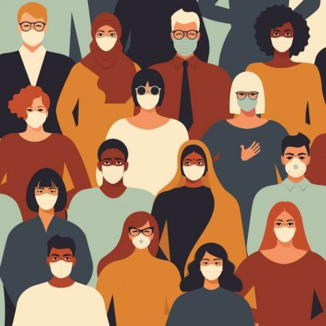 The New Norm: A Culture Cultivated By The Pandemic